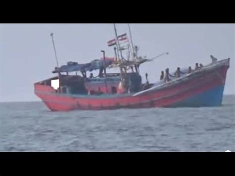 fishing boat for sale in bangladesh incredible india tour the beautiful sea beach of digha