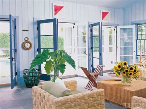 decoration exclusive beach house decorating ideas beach