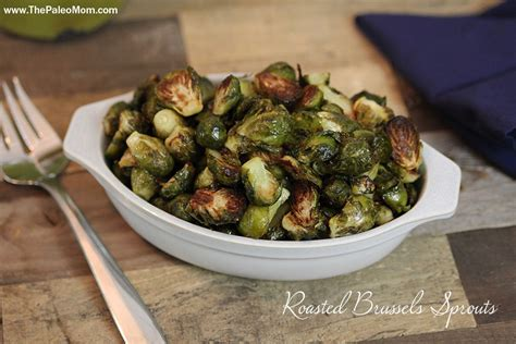 Brussel Sprouts Liver Detox by The Best Foods And Nutrients To Support Liver Detox The