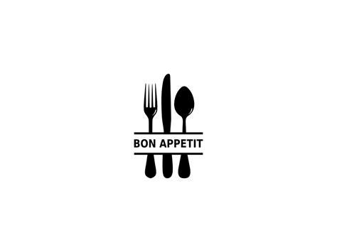reduction cuisine addict cuisine addict