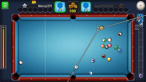 apk unlimited 8 pool v3 3 0 apk hack unlimited guideline mira atualizado android4store