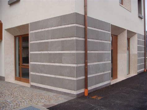 piastrelle rivestimento esterno piastrelle per rivestimento muro esterno con guida per