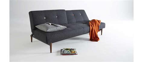 rygpuder til seng - Futon Möbel