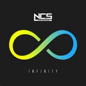 various ncs infinity at juno