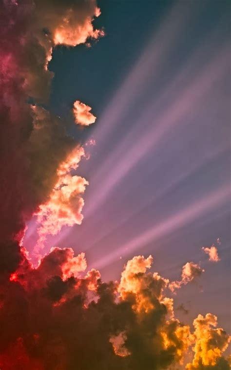 imagenes increibles en el cielo 20 incre 237 bles nubes en el cielo kiubole