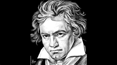 biography of beethoven youtube will durant the life of beethoven youtube