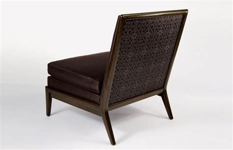 christian liaigre armchair 118 best images about interior christian liaigre on