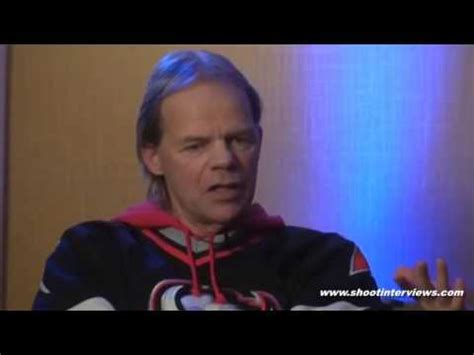 Ncaa Test Detox by Luger Timeline 1993 Steroids And
