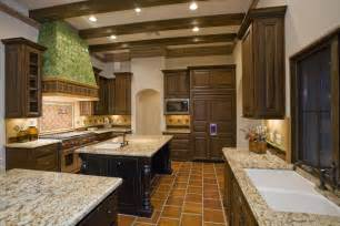 Kitchen Cabinet Design Trends Top 10 Kitchen Appliance Trends 2017 Ward Log Homes
