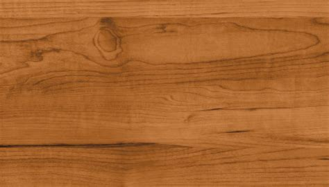 wood pattern css webair web for passion 187 wood in modern web design