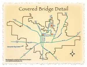 covered bridges in map pin by schneider mitchell on covered bridges
