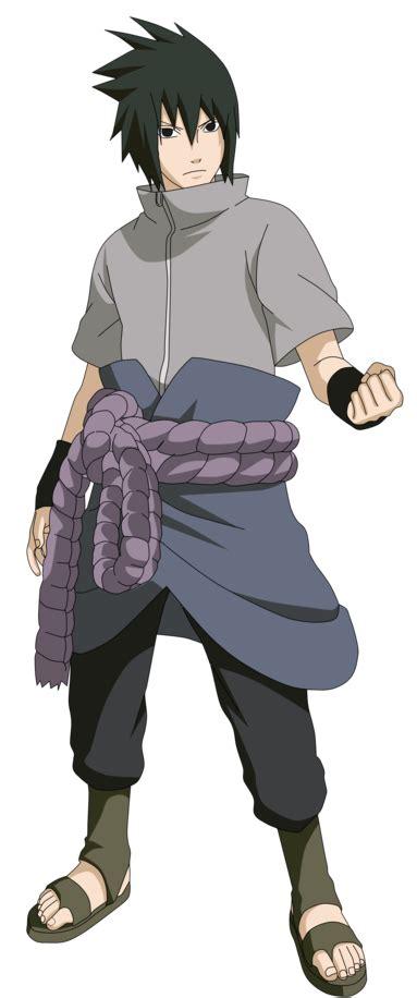 sasuke tv series wikipedia the free encyclopedia image sasuke uchiha png mcleodgaming wiki fandom