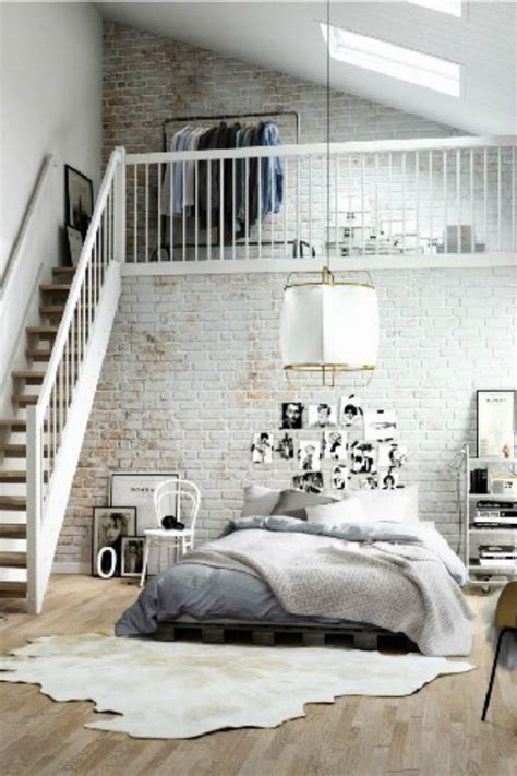scandinavian inspired bedroom get inspired by these ideas and build your scandinavian
