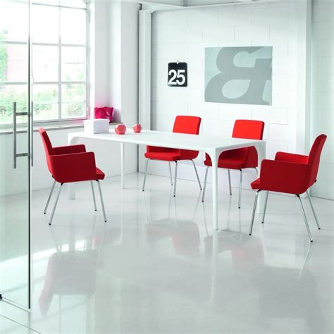 bureau suisse rangement bureau design trendy bureau design suisse