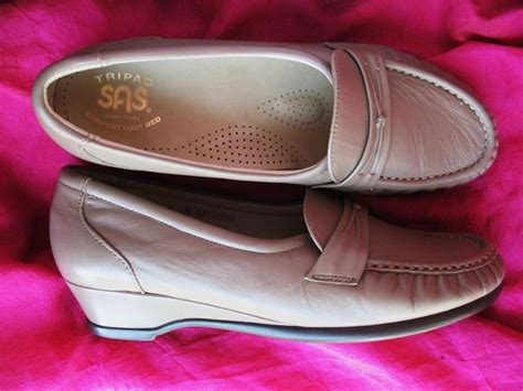 sas comfort shoes coupons 1000 images about sas shoes on pinterest usa beautiful