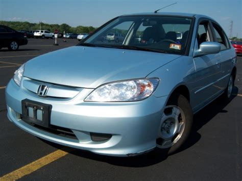 honda civic engines for sale cheap honda civic engines for sale
