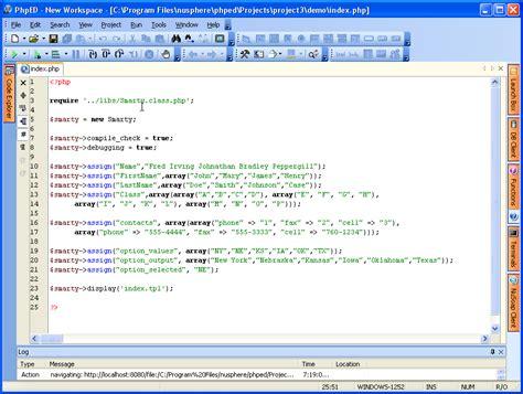 Cetak Undangan Java Kode Js 012 school project