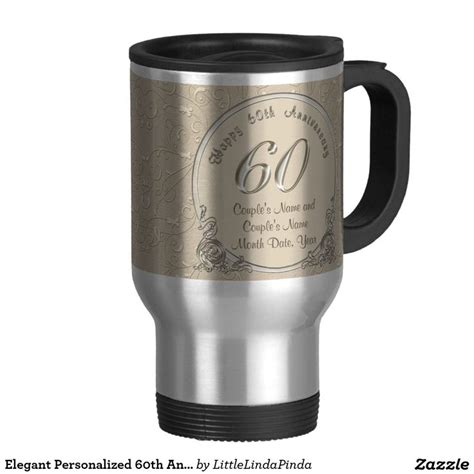 60th wedding anniversary gift ideas for grandparents 75 best images about 60th anniversary gifts personalized