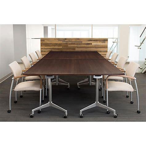 Upholstery Shooer Rental by Gunlocke Office Furniture Wood Casegoods Desking Seating