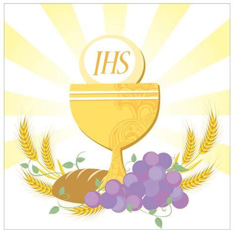 imagenes de uvas para primera comunion servilletas menaje para la primera comuni 243 n de tus hijos