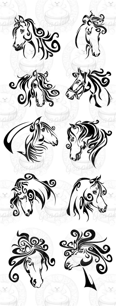 tattoo background generator 23 best tattoos images on pinterest drawings horses and