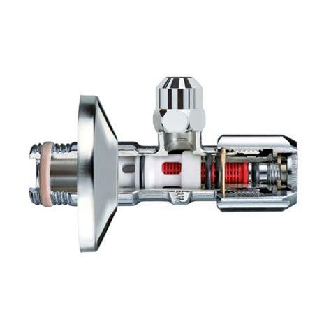 Waschbecken Ohne Wasseranschluss 5235 by Waschbecken Ohne Wasseranschluss 10x Kugeleckventil Dn15