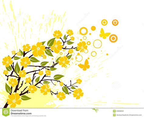 nature designs nature design stock images image 23668094