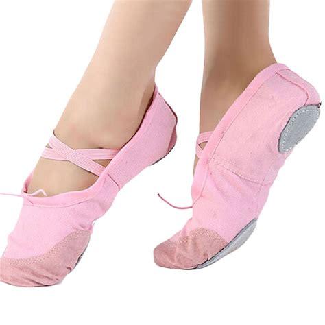 jual sepatu balet ballet anak dewasa  lapak ag