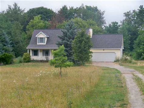 houses for sale dewitt mi 6858 w cutler rd dewitt michigan 48820 reo home details foreclosure homes free