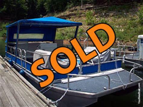 boats for sale in lake cumberland ky lake cumberland houseboats for sale