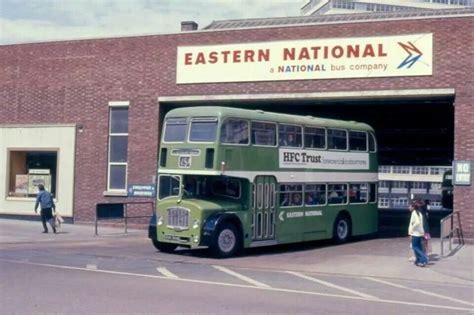garage nation bristol 1000 images about car van lorry bus on pinterest