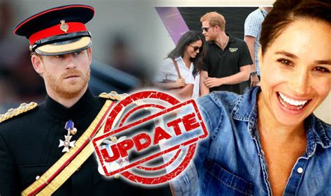 Lepaparazzi News Update New Lifestyle by Prince Harry And Meghan Markle News Update