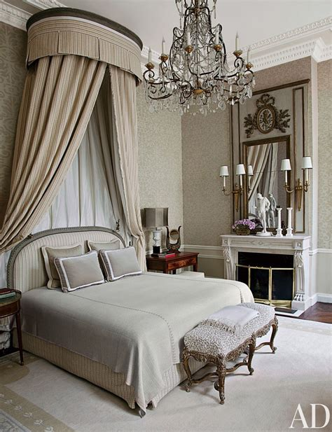 paris style bedroom french charm elegance by jean louis deniot paris