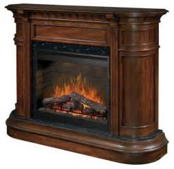 50 best electric fireplaces in real homes images on