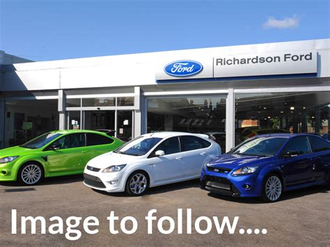 ford dealers in the east richardson ford dealers in east used and