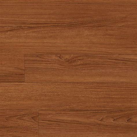 top 28 vinyl plank flooring san jose vinyl plank flooring san jose 28 images hardwood