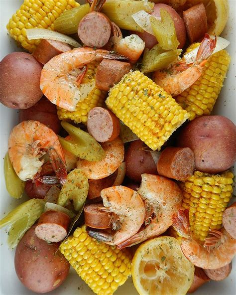 best 25 summer crock pot recipes ideas on pinterest