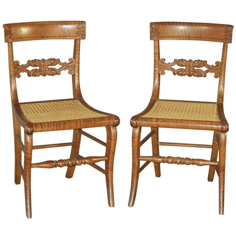 Furniture Characteristics by Pics For Gt Neoclassical Furniture Characteristics