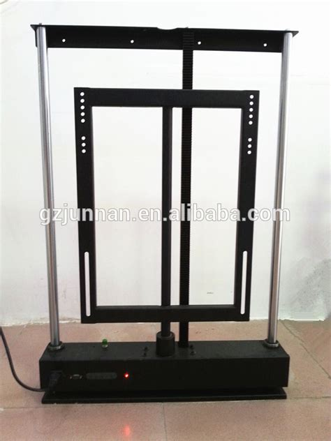 bed lift mechanism 340 degree rotation furniture table bed electric lift