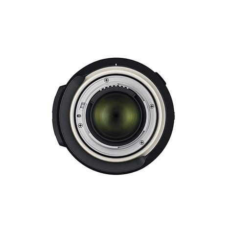 Tamron Sp 24 70mm F2 8 Di Vc Usd obiettivo tamron sp 24 70mm f2 8 di vc usd g2 a032 per