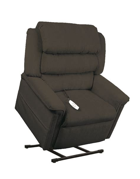 futon recliner futon chair recliners and lolesinmo