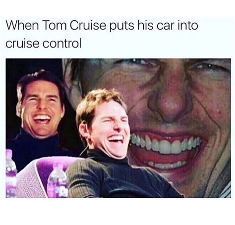 tom cruise meme the best tom cruise memes memedroid