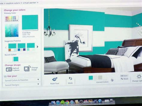 color muse for diy paint match creating a mood how tos diy