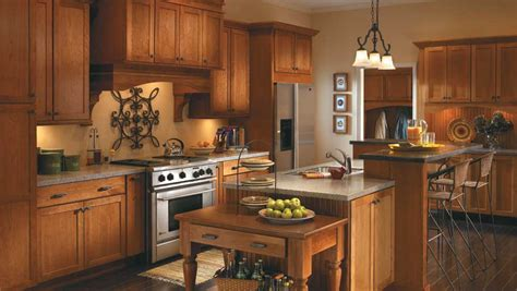 sears kitchen furniture kitchen remodel renovation redesign