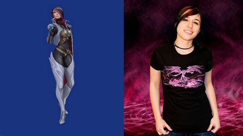 counters for fiora was league of legends newest chion inspired by an
