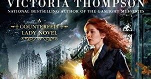 city of lies a counterfeit novel tome tender city of lies by thompson
