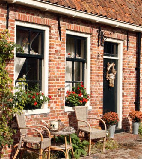 wohnung ohz haus oder wohnung in lilienthal verkaufen mack immobilien