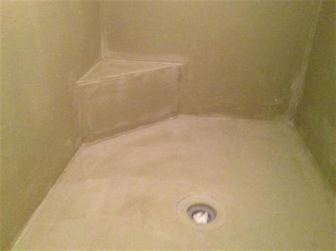 Waterproofing For Tile Shower Walls by Ceramictec Waterproofing Your Florida Shower With