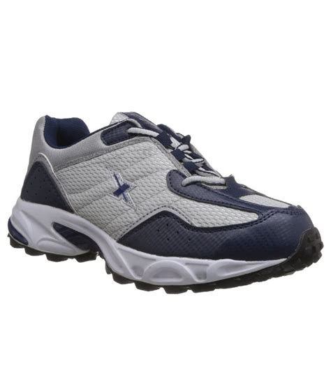 sports shoes white sparx white sports shoe price in india buy sparx white