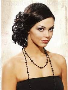 1920s gangster female hairdos need a simple hairstyle for long hair help pic heavy